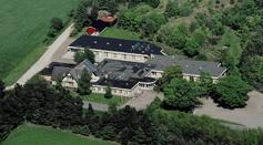 hotellet-img-1