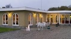 hotellet-img-3